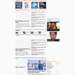 tvnet 2013.08.13 09:48:07