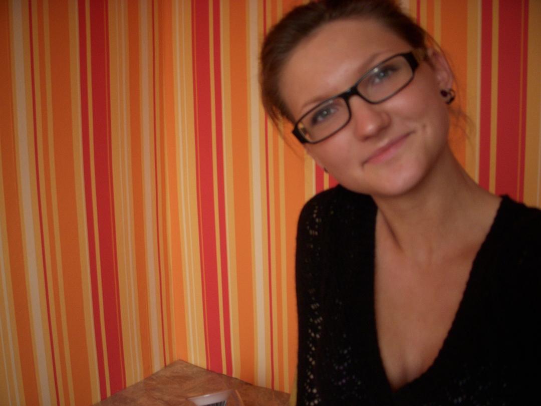 Undīne 2008