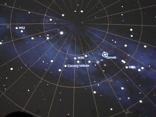 Universs 2