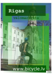 Rīgas domes sēdēs un Eiropas mobilitātes nedēļa