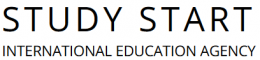 StudyStart.EU - INTERNATIONAL EDUCATION AGENCY