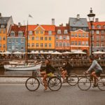 Copenhagen is the Most Livable City in the World