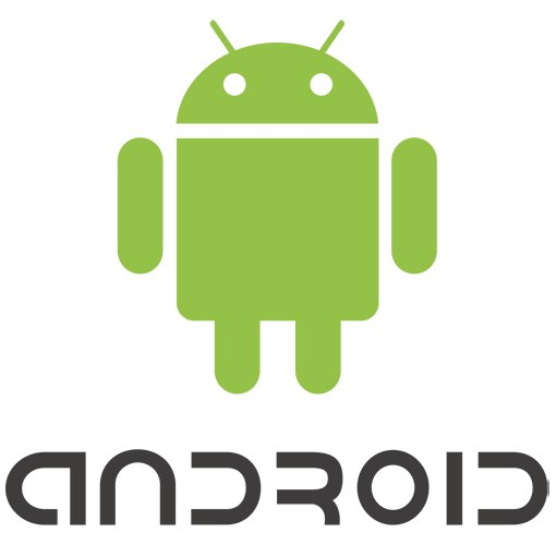 Meklēju labāko #Android mobilo telefonu!