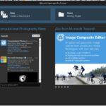 Testēju Microsoft Hyperlapse (Pro) ar GoPro HERO4 Silver