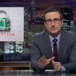 Par Apple, FBI un nedrošākiem telefoniem