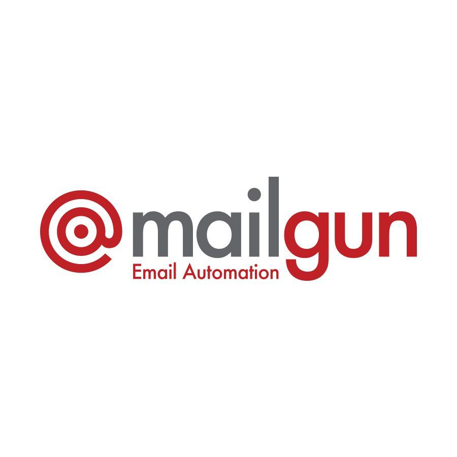 Mailgun e-pastu validācija turpmāk būs par maksu pēc pirmajiem 100 e-pastiem