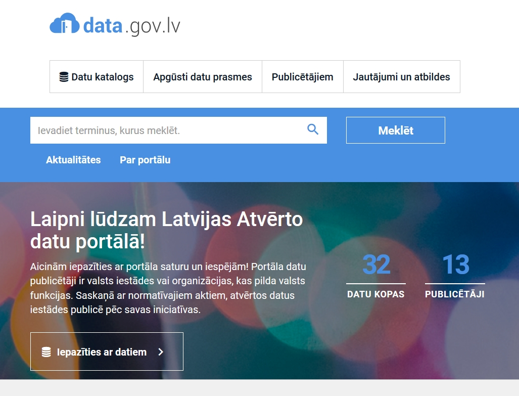 data.gov.lv (2017-09-11 16:10)