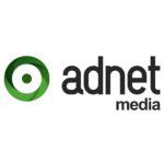 Adnet Media (AdClick.lv) nodot sistēmas pārvaldi lietuviešu firmai
