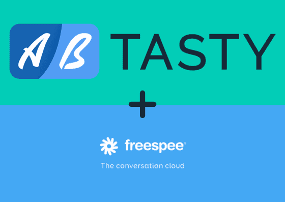 Our AB Tasty Integration: Get More Insights Into Your Call Data