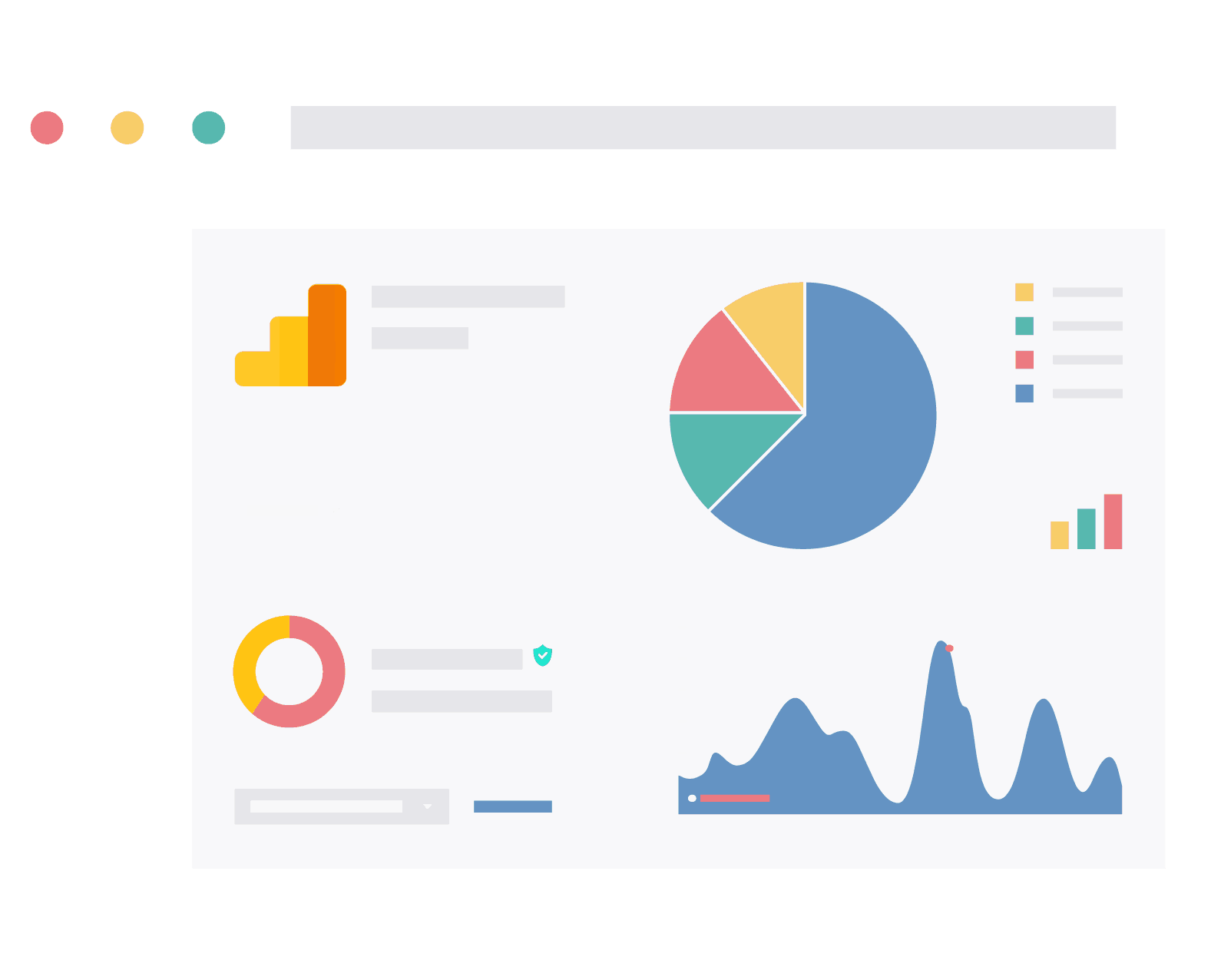 Analyse-Every-Step-Google-Analytics
