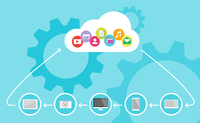 The Ultimate Guide To Cloud Contact Centres