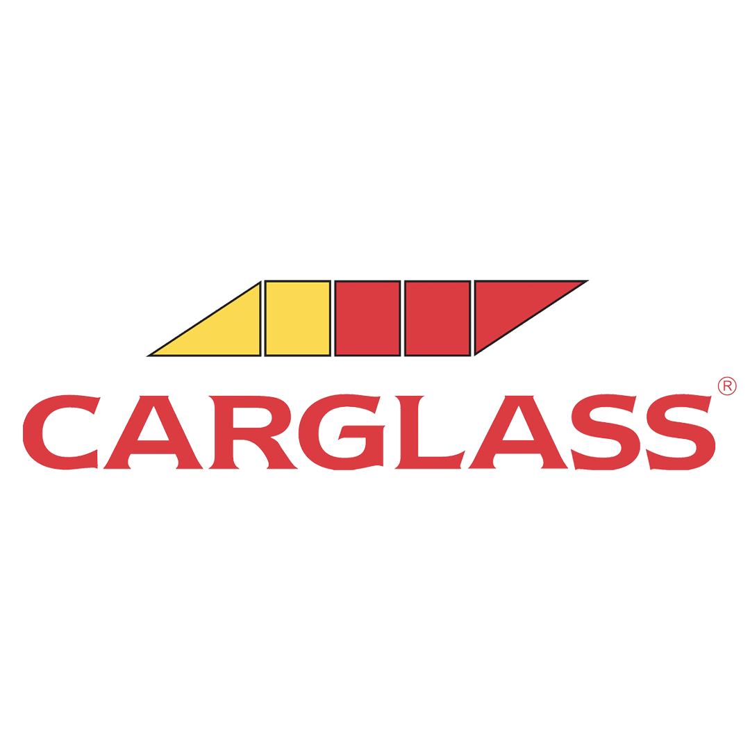 freespee customer_carglass