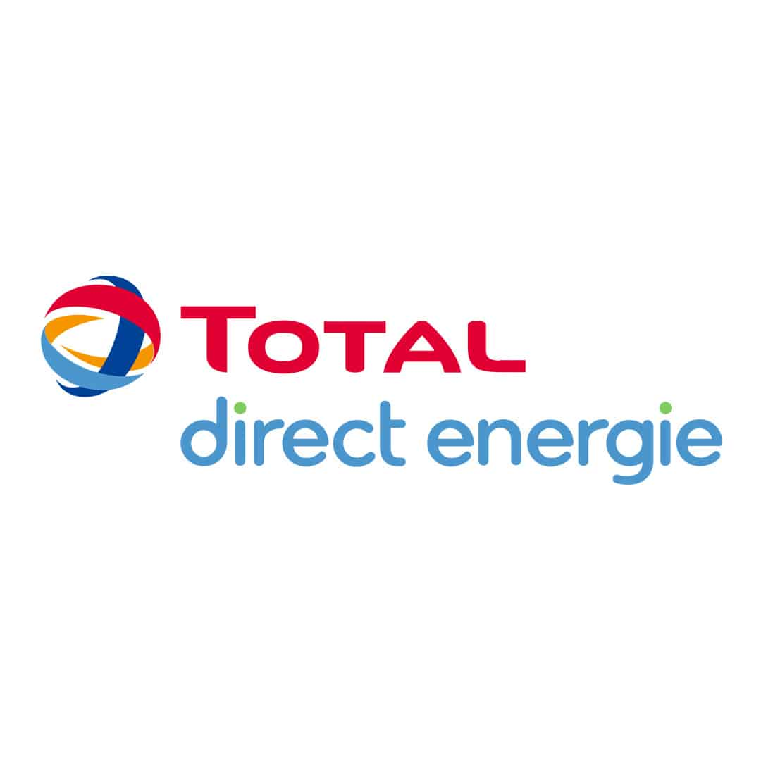 freespee customer_total direct energie
