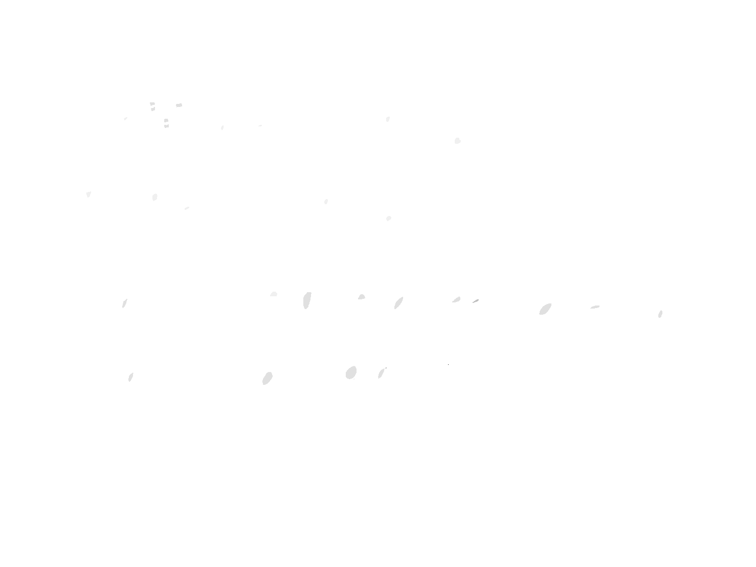 Question23