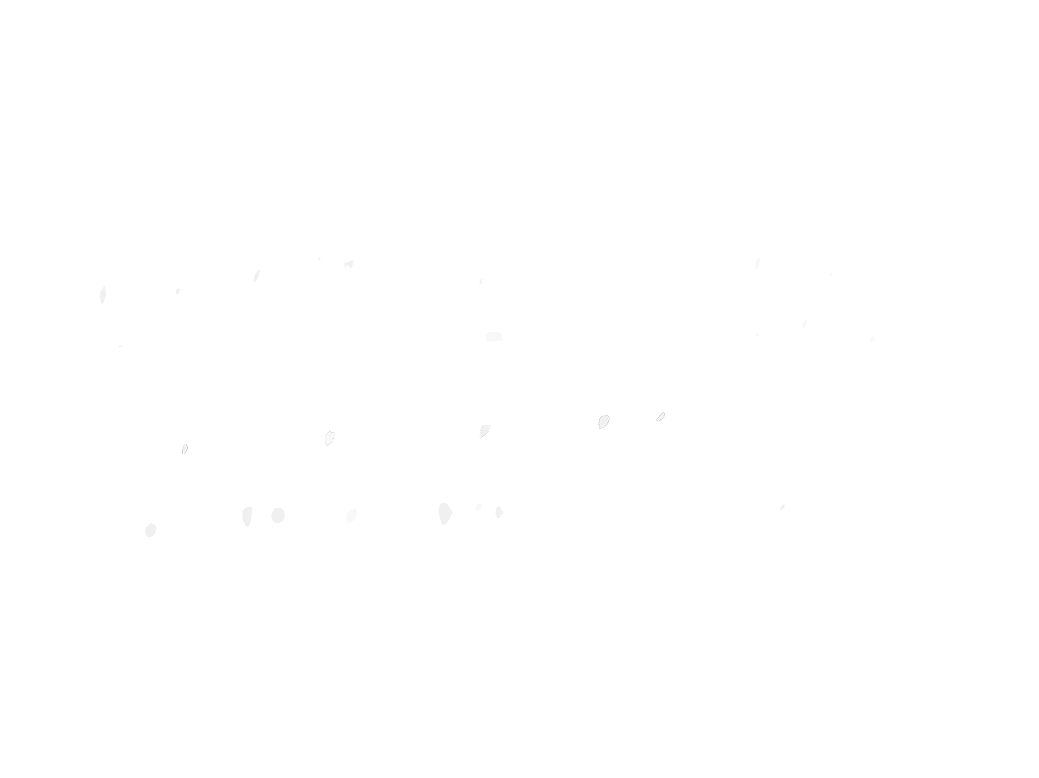 Question31