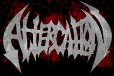 Learn more about Altercation, and other bands!