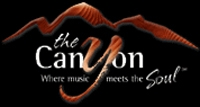 The Canyon Club, Agoura Hills