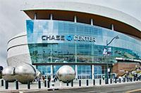 Chase Center, San Francisco
