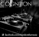 Learn more about Cognition, and other bands!