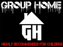 Learn more about Group Home , and other bands!