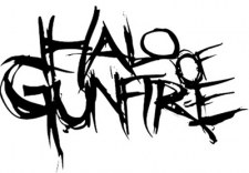 Learn more about Halo Of Gunfire, and other bands!