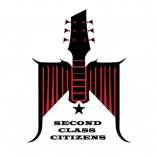 Learn more about Second Class Citizens, and other bands!