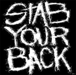 Learn more about Stab Your Back, and other bands!