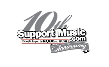 SupportMusic10th0.jpg