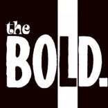 Learn more about The Bold, and other bands!