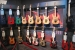 Charvel Guitars