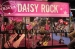 Daisy Rock Guitars