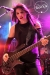 Emma Anzai of Sick Puppies