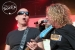 Chickenfoot - Joe Satriani & Sammy Hagar