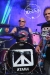 Chickenfoot - Kenny Aronoff