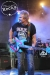 Chickenfoot - Michael Anthony
