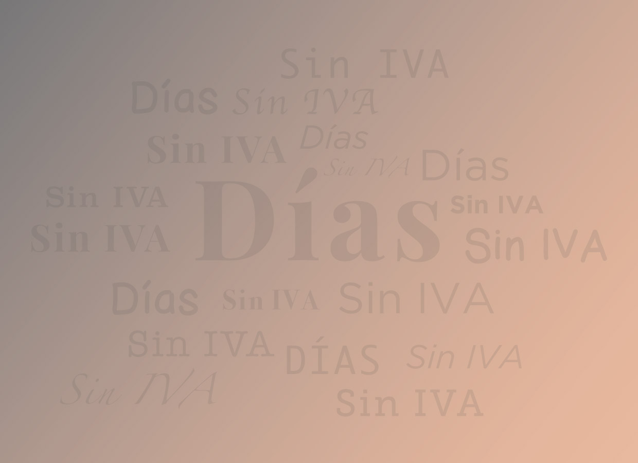 Home_Mobile_sin_IVA