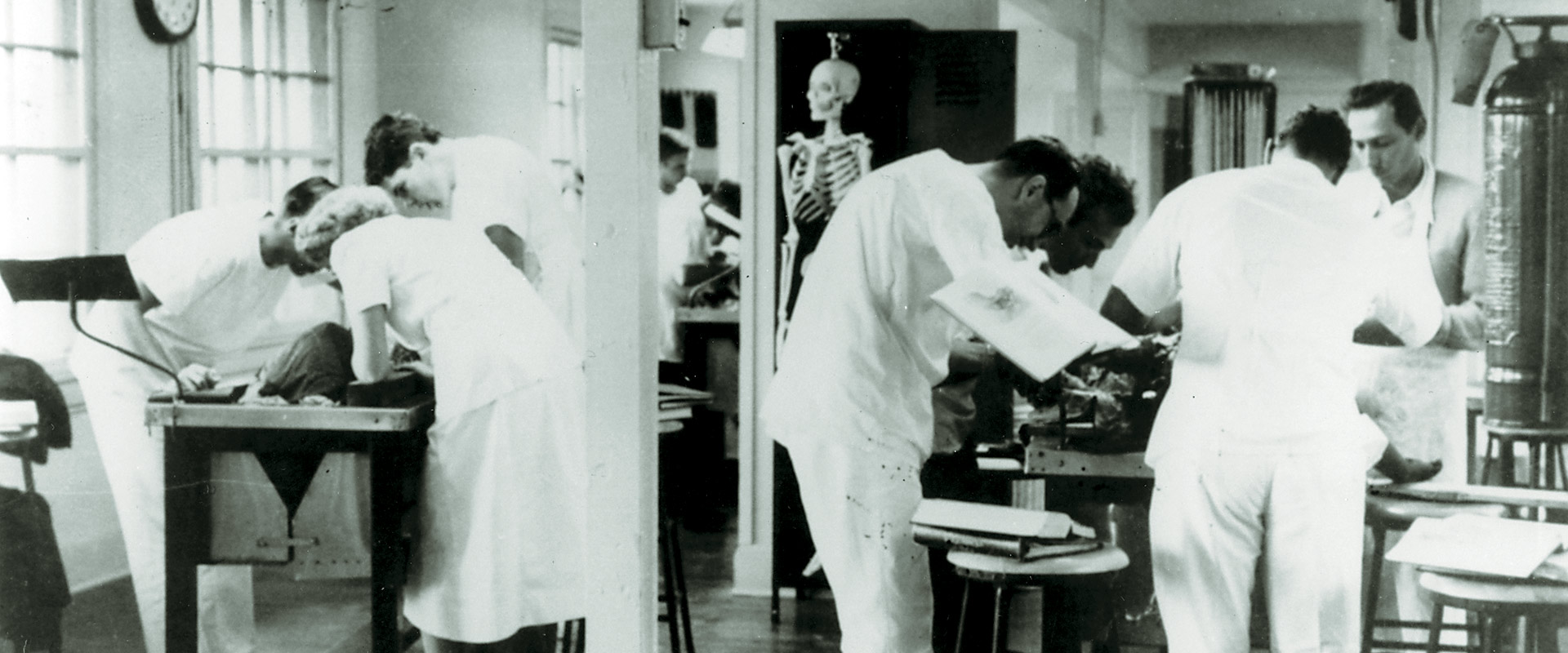 Florida first medical school opens at University of Miami picture of OR