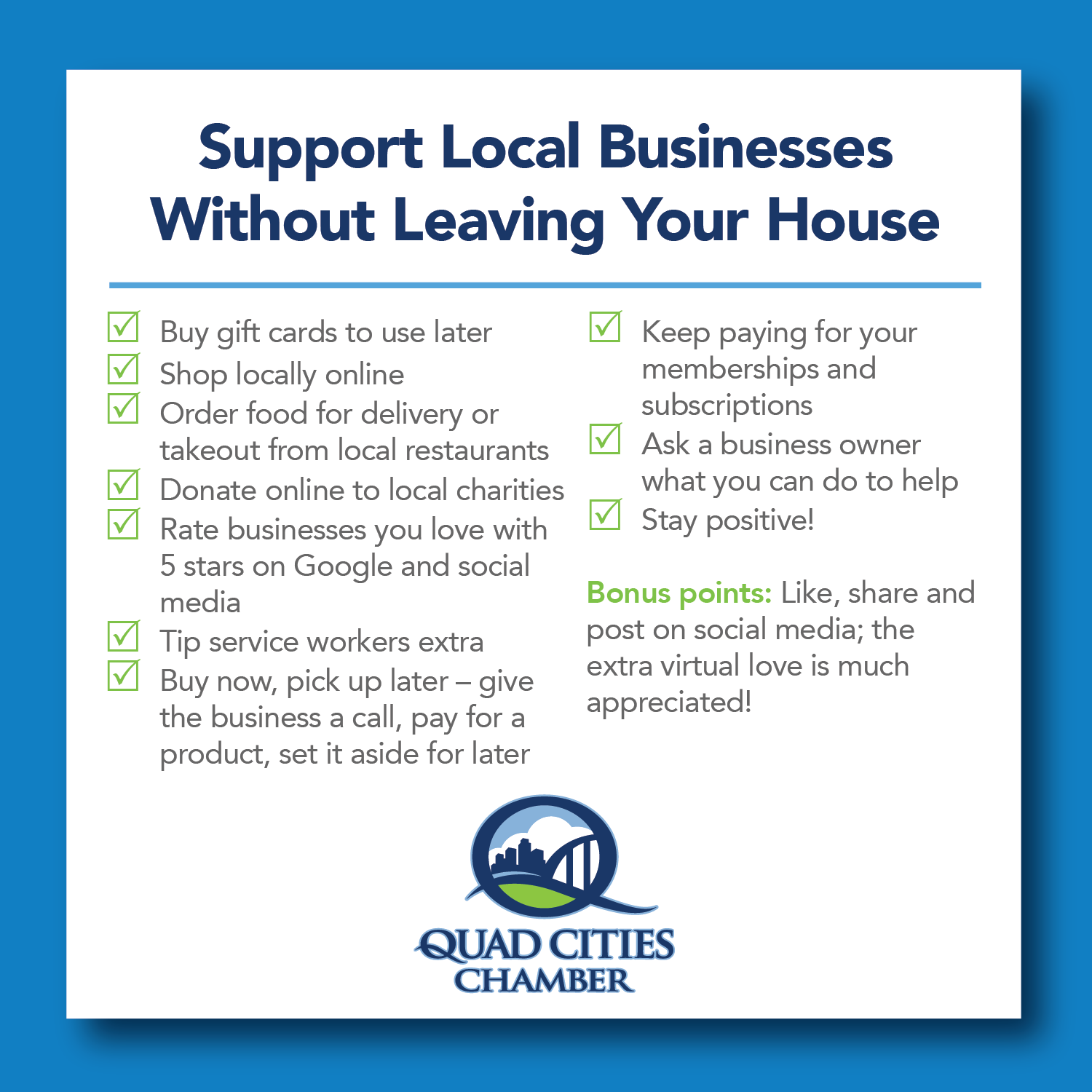 Quad Cities Chamber graphic.png