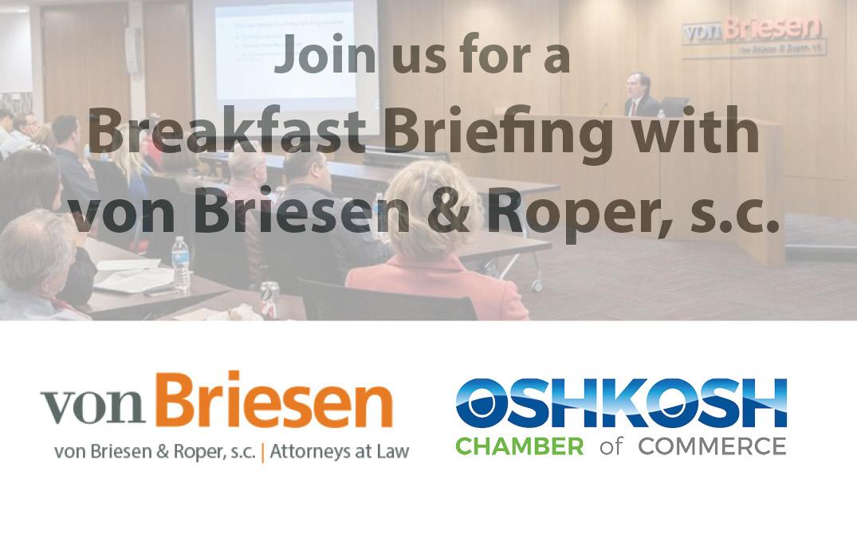 Breakfast Briefing Graphic - webinar version.jpg