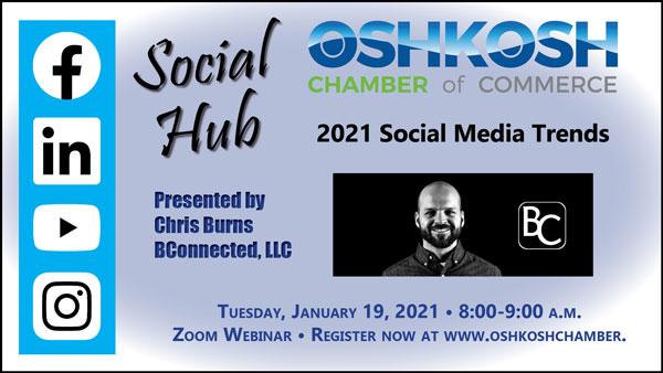 Social-Hub-January-v2_600x338.jpg