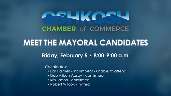 Meet_the_Mayoral_Candidates_600x338.jpg