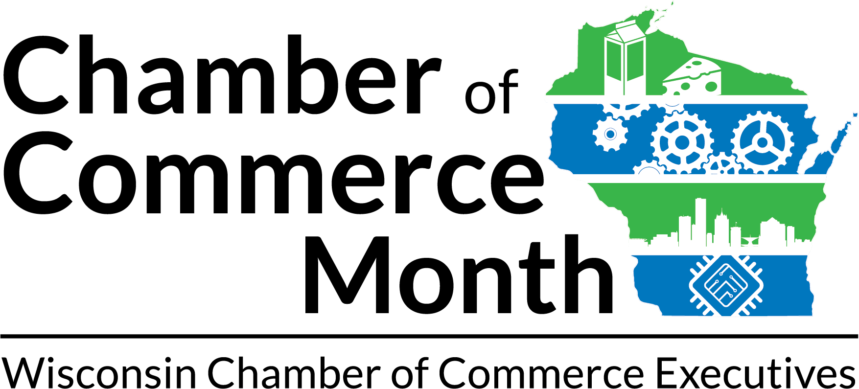 Chamber of Commerce Month Logo.png