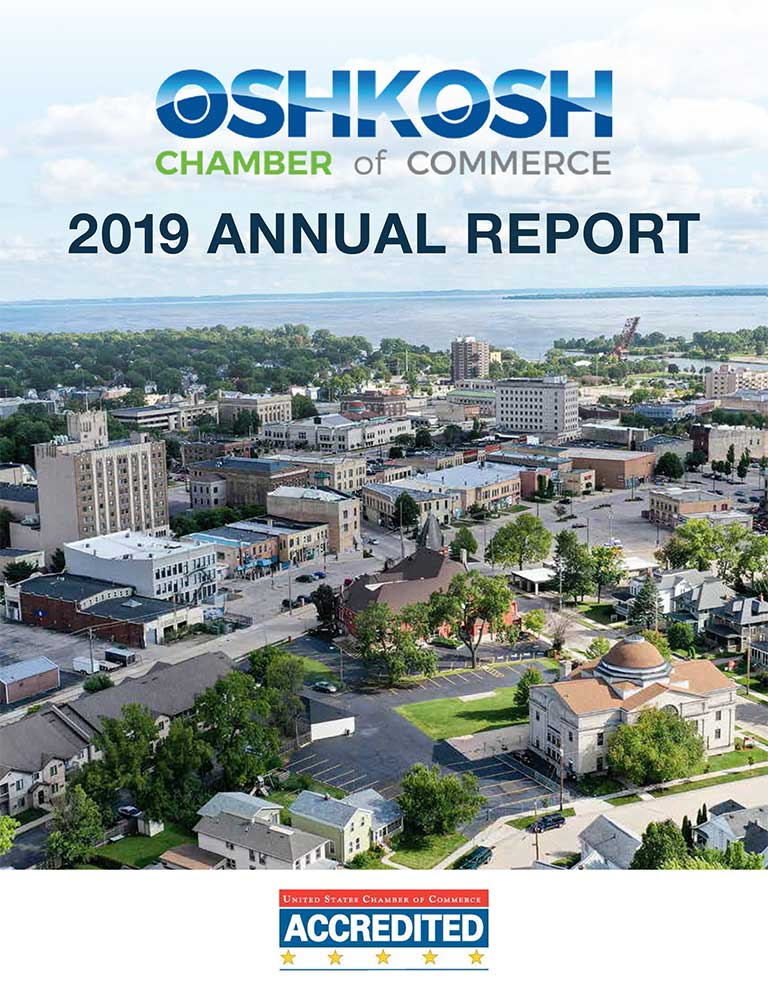 annual_report_2019_cover.jpg