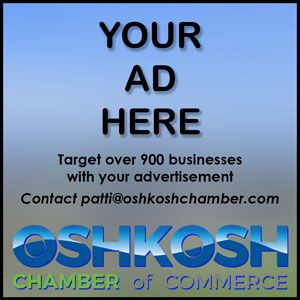Small_Ad_Filler_Graphic__300x300.jpg