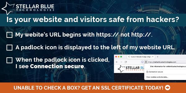 STELLAR_BLUE_safe_from_hackers_MM.jpg