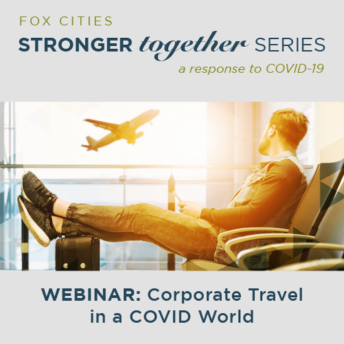 EventPhotoFull_COVID19_localcampaign_travel_Website Event Page -500x500.png