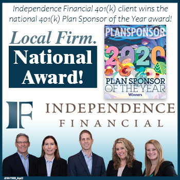 INDEPENDENCE_FINANCIAL_IF PSYA 350x350FINAL.jpg