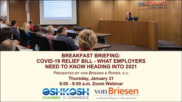 Breakfast_Briefing_Jan_21_promo_graphic_600x338.jpg