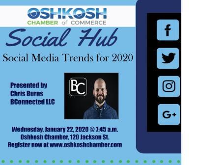 Social Hub January - Social Media Trends.jpg