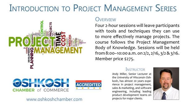 Project-Management-eblast-graphic---2021-spring_600x338.jpg